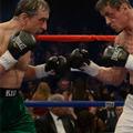 『リベンジ・マッチ』の見どころは、頭脳派デ・ニーロに騙された、脳筋スタローンの素直さ!