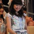 NMB48・渡辺美優紀、ぶりっ子キャラに報道陣怒号! じゃんけん大会のイタ~い舞台裏