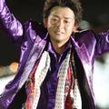 嵐・大野智が初振付した新曲MVの仕上がりは? 明大名物講師は「自由度の高いダンス」と分析