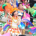 """""""国立最後""""は嵐でもAKB48でもなかった! Perfume、ラルク出演「JAPAN NIGHT」開催で騒動に終止符"""