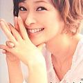 市井紗耶香「大人AKB48」参加で、ハロオタ「裏切り」AKBオタ「要らない」の大論争
