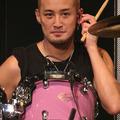 名カウンセリング、同性への発情……TOKIO松岡昌宏、生放送で新たな才能が開花!