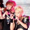 「パーナのみなさんお疲れ様でした」、テゴマス横浜公演で駅員がまさかのパーナ連呼