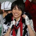 ジャニーズWESTの注目株は、推されまくりの重岡大毅&17歳にして女関係が怪しい小瀧望