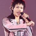 クールな男・KAT-TUN上田竜也、趣味のボクシングまでイジられる存在に