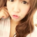 「有名アイドルをも魅了」SKE48・鬼頭桃菜、ファンからの卒業証書に「笑えない」の声