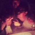 AKB48・小嶋陽菜、「業界のギラギラおっさん」とのイチャつき動画配信の大失態