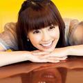 小林麻耶から考える「ぶりっ子」のカラクリ――なぜ34歳でもぶりっ子でいられるのか?