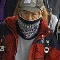 """『24時間テレビ』制作発表会、ワケありV6・森田剛に施された""""特別処遇"""""""
