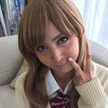 """""""干された""""女優・加藤夏希、「痩せた友近」に大劣化!! コギャルメイクに「キツイ」の声"""