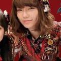"""「渡辺麻友の隣がアダに」AKB48・島崎遥香、ワンダCMでみせた""""劣化""""笑顔"""