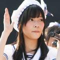 指原莉乃もお手上げ!? AKB48ペナントレース開催に「集金イベント」「運営しか得しない」と不信感
