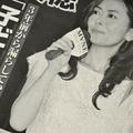 """中山美穂の離婚騒動で明るみに出た、辻仁成の""""束縛""""とバーニングのマスコミ統治"""