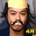 TAKAHIRO、顔パンパンで「ブラマヨ・小杉」に劣化!? 『バイキング』司会も不評の窮地