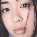 宇多田ヒカル、ラジオ最終回でかけた一曲にまつわる「藤圭子さんの摩訶不思議な事件」