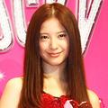 """""""嫌いな女優""""ランクインの吉高由里子、絶好調の『花子とアン』で""""脱・嫌われ女優""""となるか!?"""