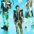 嵐、新曲「誰も知らない」が初日20万枚超え! 『アラフェス』DVD売り上げも快挙