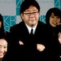 未成年メンバーの全裸も……AKB48盗撮映像発覚に、マスコミは「都市伝説じゃなかった」!