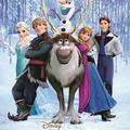 『アナと雪の女王』大ヒット……「レリゴー♪ レリゴー♪」旋風が苦々しいワケ