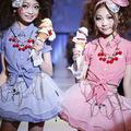 「ランウェイ応募に1億円が動く」JS向けファッション誌、女子カルチャー勝因に迫る