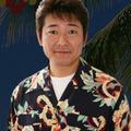 「ネタ合わせが完璧」布川敏和&つちやかおり、別居&不倫報道にマスコミが白ける理由