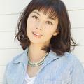 「大根女優」「ママタレも厳しい」伊東美咲、芸能活動復帰も需要ナシ!? 離婚のうわさも