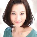元テレ東・亀井京子アナの余計な一言に垣間見える「女同士のマウンティングの真実」