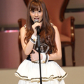AKB48・小嶋陽菜、家賃月150万円のセレブ生活!?  ファンは「応援するのが虚しい」