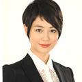 夏目、TOKIO・国分、薬丸、坂上忍――テレビ関係者に聞いた、新MCの仕事評価