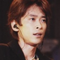 「ジャニーさんも敬語を使う」V6・坂本昌行、ジャニーズ最凶伝説の真相