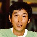 さんま本命彼女は社長、山田優おめでた発表の裏側、IMALU彼氏と初ツーショット……幸せ求める芸能人たち