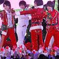 Sexy Zone、松島聡&マリウス葉不在でコンサート!? ファンに広がる怒りと不信感