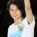 嵐・松本潤、Hey!Say!JUMP・山田涼介にライブ演出を直伝! 「意見をすごく言ってくれた」