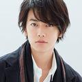 佐藤健、森カンナと交際報道! 「女遊びはDAPUMP・ISSA並」と芸能プロは戦々恐々