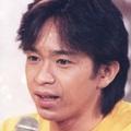 "TOKIO・城島茂、""ジャニーさんが即決定"" ! 極貧幼少期とジャニー氏との交流秘話"