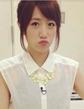 AKB48・高橋みなみ、さらなる激ヤセに心配の声! 西川貴教と共謀して騒動を牽引か?