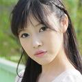 畑山亜梨紗、ヌード披露は売名成功の証し? 「元AKB48限定のAVレーベル」発足のうわさも