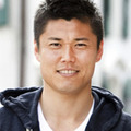 内田篤人の「酒屋風ジバンシィ」、川島永嗣の「渋い名演技」サッカー日本代表の意外な一面