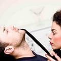 夫婦ゲンカをしたほうが離婚しない!? 結婚のサイエンスからわかる家庭円満の秘訣