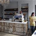 """カフェブームがまだ終わらない! 話題の""""バカ売れ""""コーヒーマシンはなぜ人気?"""