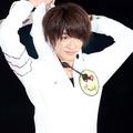 Hey!Say!JUMP知念侑李が「クギヅケ」と絶賛するメンバーとは?