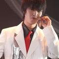 【ぶっちゃけ発言】高田翔「ちょっと踊るのはキツいんで」