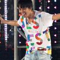 丸山隆平&安田章大が語る、「美談ではない関ジャニ∞の絆」と「渋谷すばるのハグ」