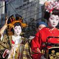 夜這い文化、江戸の花魁、そして現代…性が豊かな時代ってあったの?