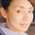 「韓国で密かに稼ぐ女性タレントたち」SHIHOと八木アリサ、バラエティ番組に積極出演