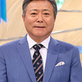 「なんでW杯を見てないの?」で番組を炎上をさせた、小倉智昭の司会スタンス