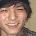 「フライデー」彼女とのキス写真がネット流出! Hey!Say!JUMP・薮宏太、ファンから「カス」の評