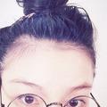 板野友美の「すごい厚底」、木下優樹菜&木村カエラの幼少期! うわさの衝撃写真