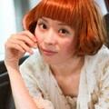 """「メンヘラ演出サムイ」川本真琴、""""別人化""""よりも深刻なTwitterの「殺す」発言"""