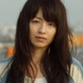 平井理央の姉、「裏方です」の言葉に反してテレビ出まくり!! 芸能人姉妹の成功例と失敗例